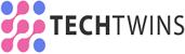 Latest Tech News   Cyber Security News   Hacker News   Techtwins Technologies
